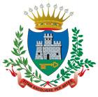 stemma-comune-di-chiavari