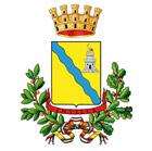 stemma-comune-di-lavagna