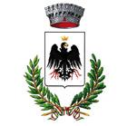 stemma-comune-di-leivi