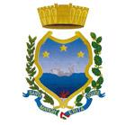 stemma-comune-di-santa-margherita-ligure