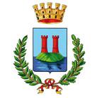 stemma-comune-di-sestri-levante